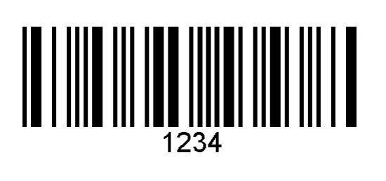 Códigos De Barras Presente En Toda La Cadena De: Implementar Códigos De Barras. Tipos De Códigos