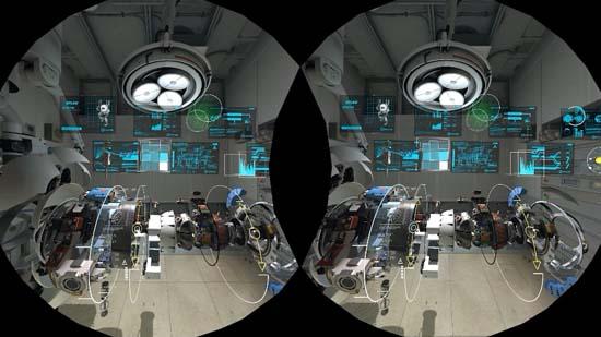 La imagen tiene un atributo ALT vacío; su nombre de archivo es realidad-virtual-2.jpg