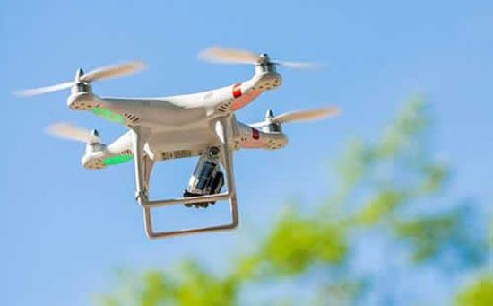 Qué es un drone? ¿Para qué sirve un drone? Cómo comprar