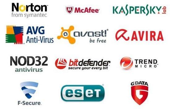 Como funciona un Antivirus. Tipos de Antivirus - Tecnología & Informática