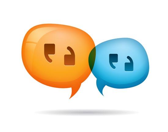 Image result for online chat png vector