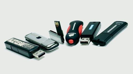 Dispositivos de almacenamiento de informaci n tecnolog a for Todo tecnologia