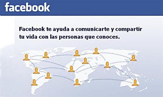 Redes Sociales Qué Son Ventajas Inseguridad Tecnología