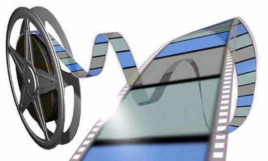 formatos-de-video- (9)