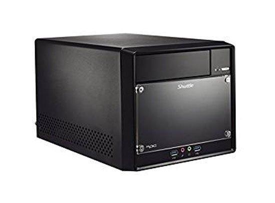 Qu es el gabinete de la computadora tecnolog a for Gabinete de almacenamiento dormitorio