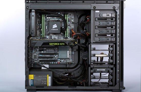 gabinete-de-la-computadora- (5)