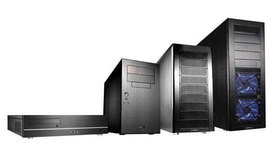 gabinete-de-la-computadora- (7)
