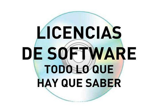 licencias-de-software- (1)