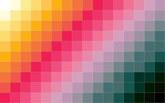 que-es-el-pixelado- (5)