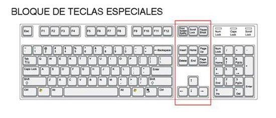 tipos-de-teclado- (5)