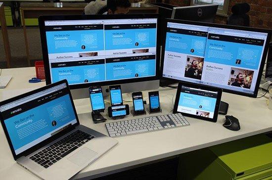 todo-sobre-navegadores-web- (1)
