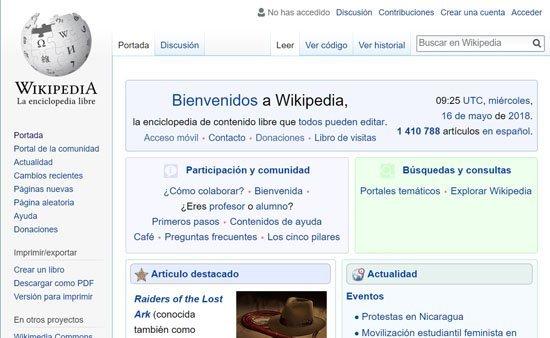 todo-sobre-navegadores-web- (12)