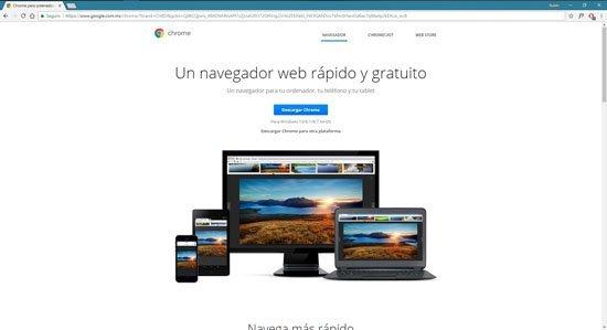 todo-sobre-navegadores-web- (15)