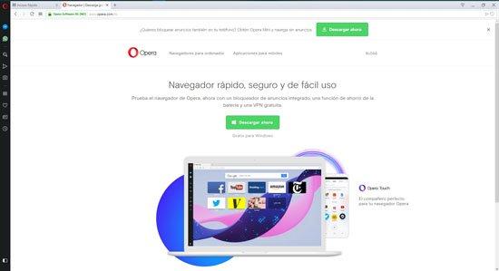 todo-sobre-navegadores-web- (17)