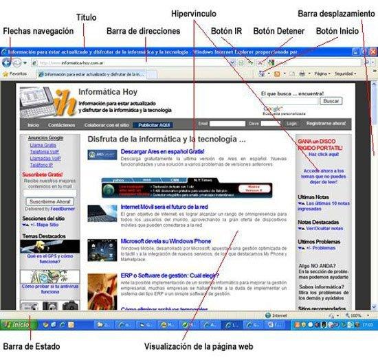 todo-sobre-navegadores-web- (2)