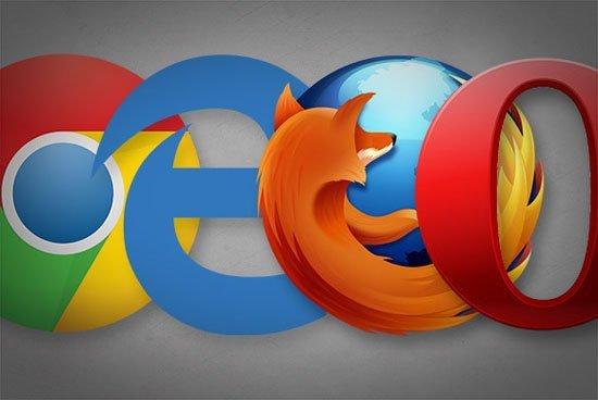 todo-sobre-navegadores-web- (23)