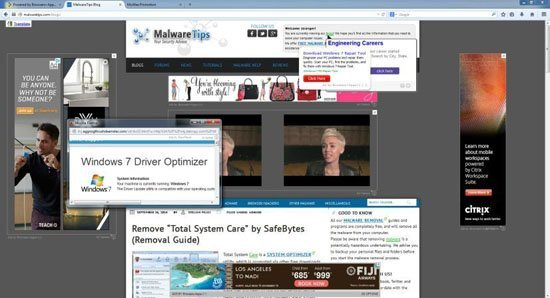 todo-sobre-navegadores-web- (24)