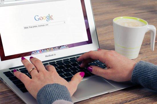 todo-sobre-navegadores-web- (25)