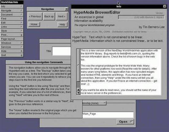 todo-sobre-navegadores-web- (3)
