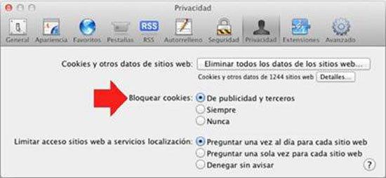 todo-sobre-navegadores-web- (31)