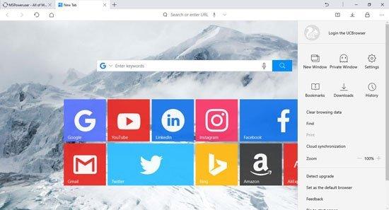 todo-sobre-navegadores-web- (39)