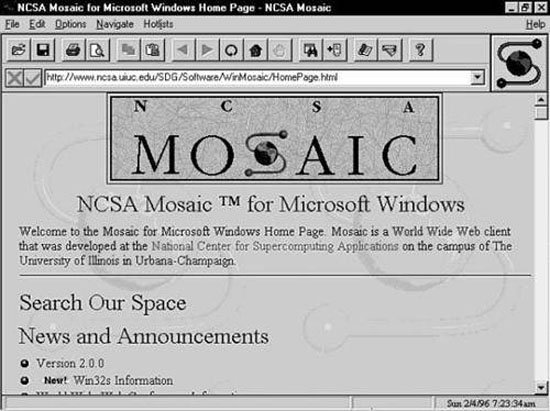 todo-sobre-navegadores-web- (4)