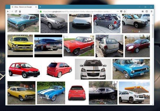 todo-sobre-navegadores-web- (7)