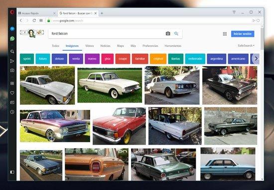 todo-sobre-navegadores-web- (9)