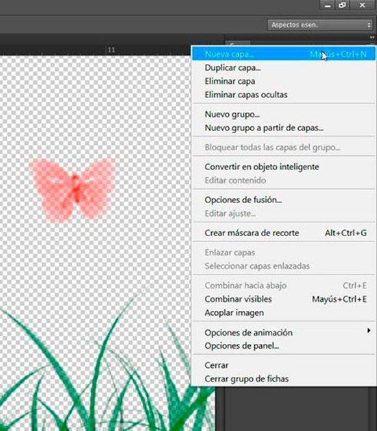 Trucos y consejos para usar Photoshop - Tecnología & Informática