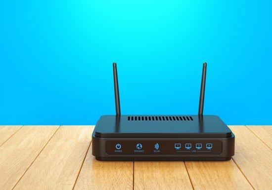 contrasenas-wi-fi- (1)