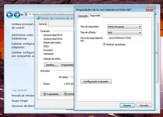 contrasenas-wi-fi- (11)
