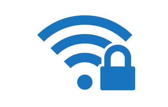 contrasenas-wi-fi- (7)