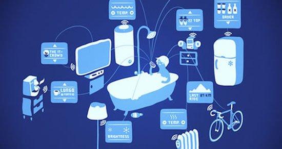 que-es-internet- (26)