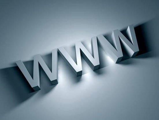 que-es-internet- (3)