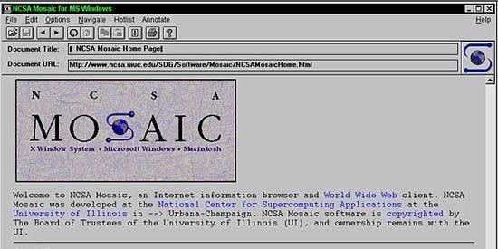 que-es-internet- (7)