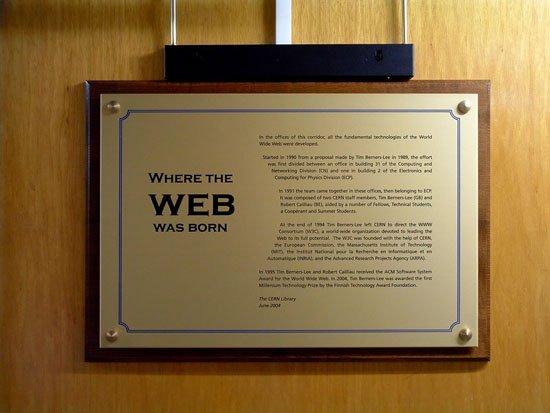 que-es-internet- (8)