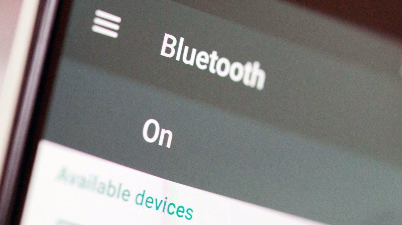 Resultado de imagen para bluetooth android