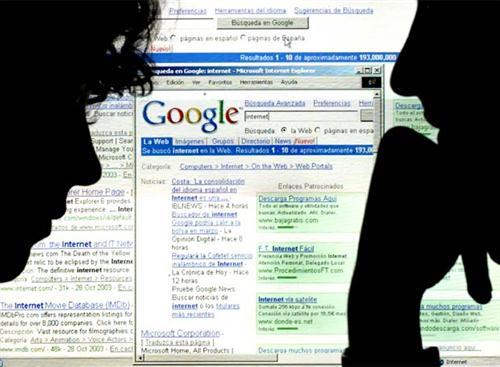 Sistemas operativos de Internet