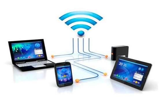 wifi-redes-inalambricas-(1)
