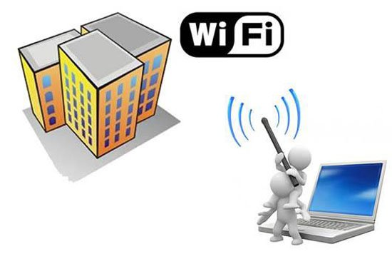 wifi-redes-inalambricas- (3)