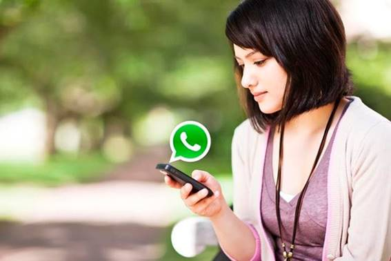 como comprimir videos para whatsapp