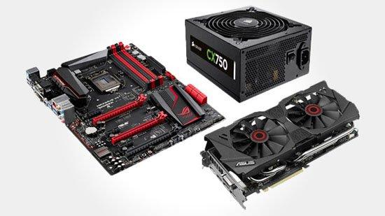 componentes-de-la-computadora- (1)