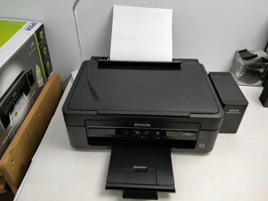 componentes-de-la-computadora- (11)