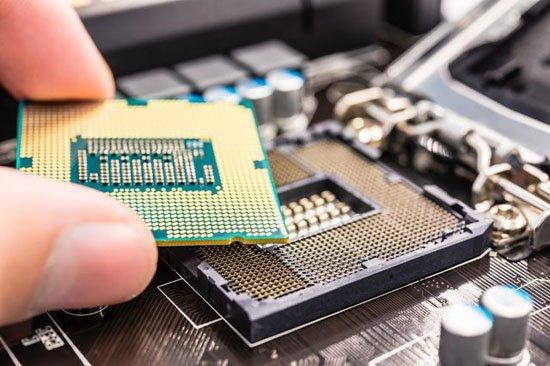 componentes-de-la-computadora- (16)
