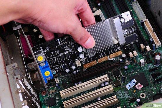 componentes-de-la-computadora- (2)