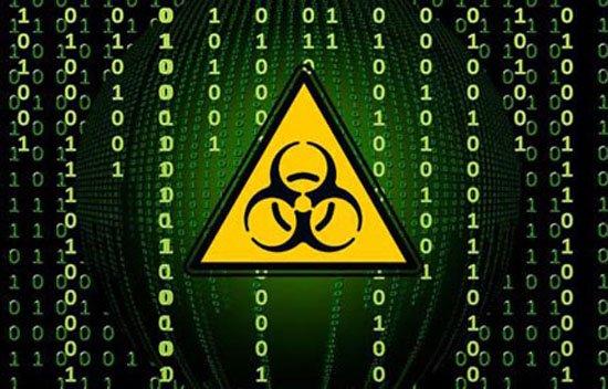 computadora-con-virus- (1)