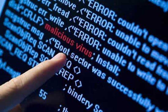 computadora-con-virus- (2)