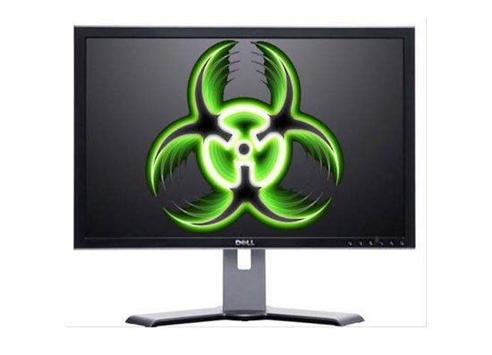 computadora-con-virus- (6)
