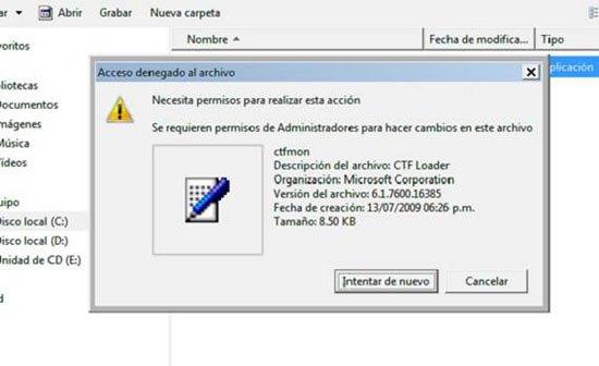 eliminar-virus-recycler- (6)