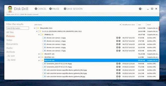 formas-de-recuperar-archivos-borrados- (22)
